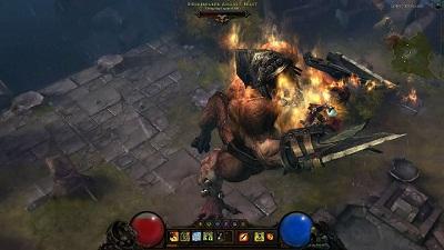 Diablo-3-screenshots-1
