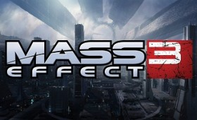 New trailer for Mass Effect 3: Reckoning DLC