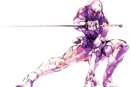 Metal-Gear-Rising-Revengeance-Screenshot- (2)