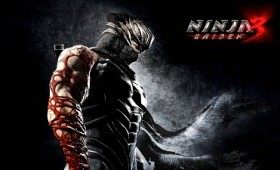 Ninja Gaiden 3: Razor's Edge listed for PS3