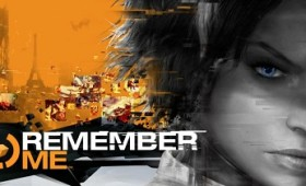 Remember Me dated with trailer