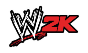 Exclusive Multi-Year Agreement for WWE Video Game Series
