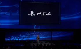 Sony's Playstation 4 Event Recap