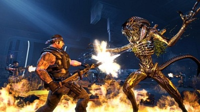 Aliens-Colonial-Marines-co-developer-screenshots-1
