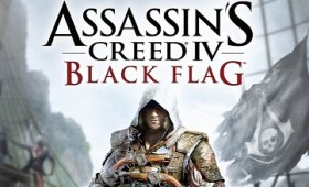Assassin's Creed 4: Black Flag World Premiere