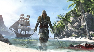Assassins-creed-4-screenshot- (3)