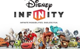 Disney Infinity release pushed to August