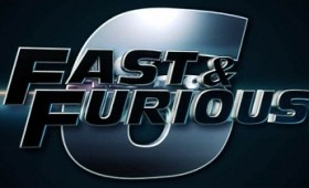 Evidence points to Fast & Furious game from Activision this May