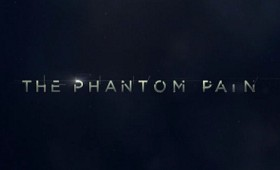 The Phantom Pain studio to show 'something new' on Thursday