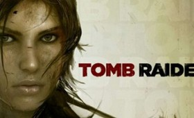 Tomb Raider is biggest launch of 2013