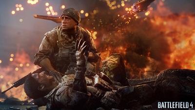 battlefield-4-screenshots- (5)