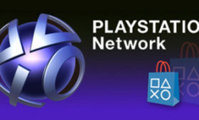 PSN maintenance scheduled today