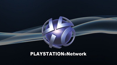 playstation-network-screenshots-1
