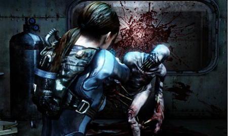 resident-evil-screenshot-1
