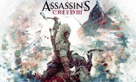 Assassin's Creed 3 DLC: The Redemption out now