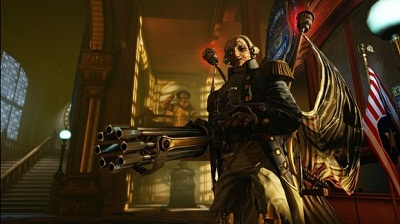 Bioshock-Infinite-screenshot-3