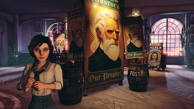 Bioshock-Infinite-screenshot-5