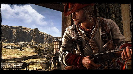 Call-of-Juarez-Gunslinger-screenshots