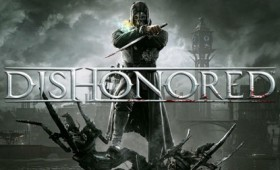 Dishonored title update rolling out ahead of DLC release