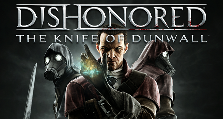 Dishonored-The-Knife-of-Dunwall-featured-1