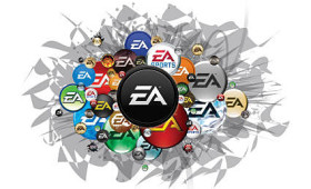 E3 2013 EA press conference set for June 10