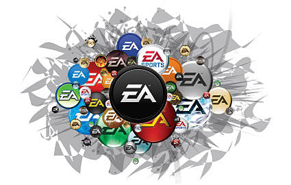 EA_logos_Feature_1