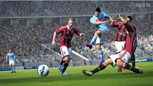 FIFA-14-screenshots- (8)