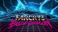 "Far Cry 3 Blood Dragon Review: ""does everything right"""