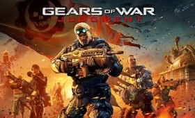 New Gears and God of War games 'have underperformed' – analyst