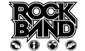 Rock Band DLC removed as licensing agreements expire