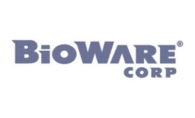 New consoles unlikely to cure 'sick retail market', says BioWare co-founder