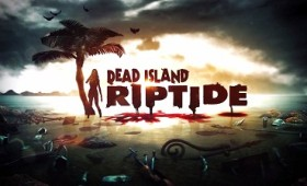 Dead Island slaughters its way to no.1 spot