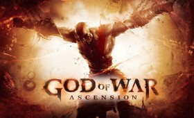 God of War: Ascension development cost around $50 million