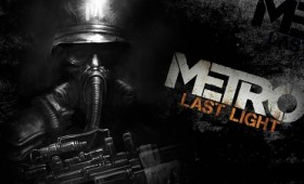 Metro – Last Light survival guide