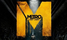 "Metro: Last Light Ranger Survival Guide, ""Enemy Danger"""