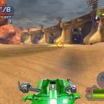 motorsiege-screenshots- (3)