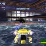 motorsiege-screenshots- (4)