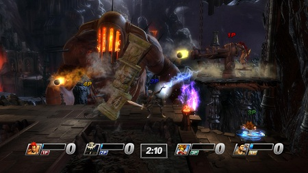 playstation-all-stars-battle-royale-screenshots-1