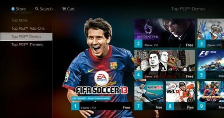 playstation-store-screenshots-1