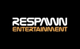 Respawn trademarks Titan