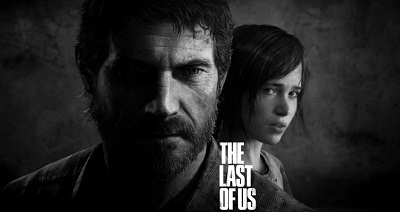 the-last-of-us-featured-1