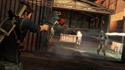 uncharted-3-screenshots-1