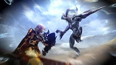 Final-Fantasy-XIII-screenshots- (4)