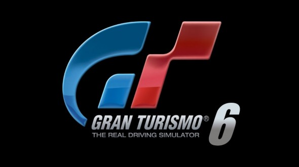 GT6 Gran Turismo FEATURED