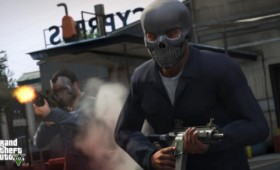 "Rockstar introduces ""Crew Hierarchies"""