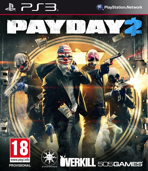 Payday-2-screenshoots- (2)