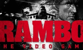 Rambo – A Revealing New Trailer