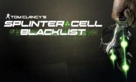Splinter Cell Blacklist – Co-op Trailer