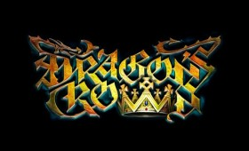 Dragon's Crown Combat Specialists: The Dwarf and Elf New Character Videos