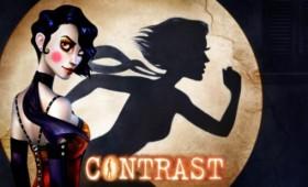 Contrast – Trailer E3 2013
